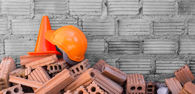 Construction Defects Attorney