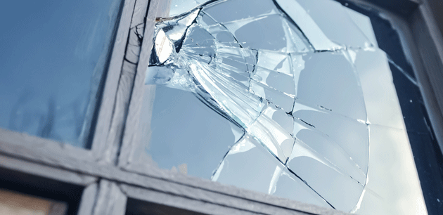 Property Damage Claims